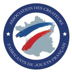 créateur et fabricant de jeux français