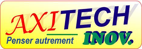 logo axitech