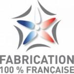 As'truc géant de fabrication française