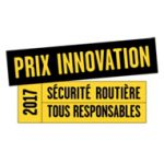 concours-prix-innovation-securite-routiere-2017