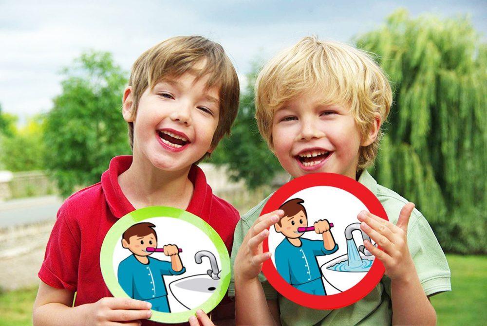 jumeaux-ecogeste