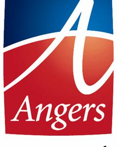 LogoAngers