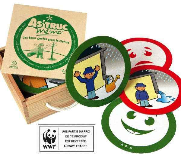 memogeant-nature-grd-wwf