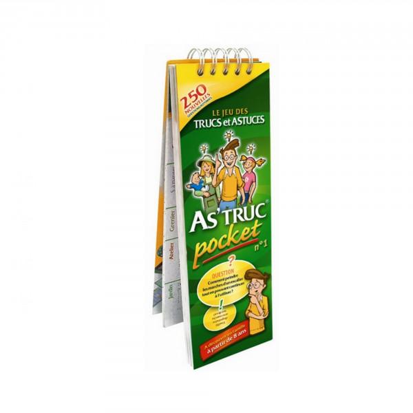 astruc pocket