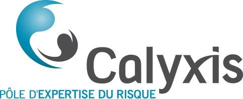 logo-calyxis_quadri
